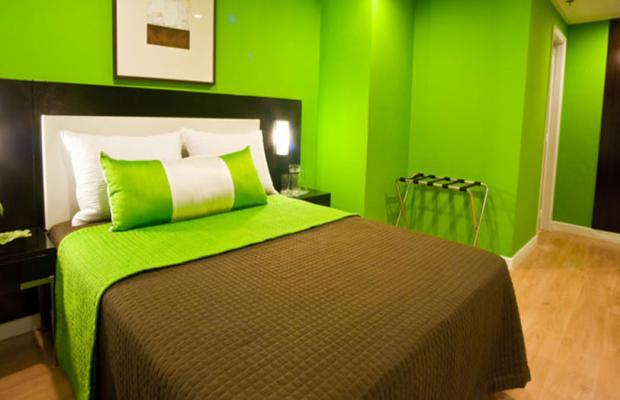 фото отеля Astoria Plaza изображение №17