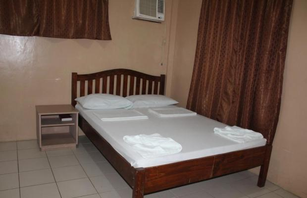 фото отеля Coron Village Lodge изображение №17