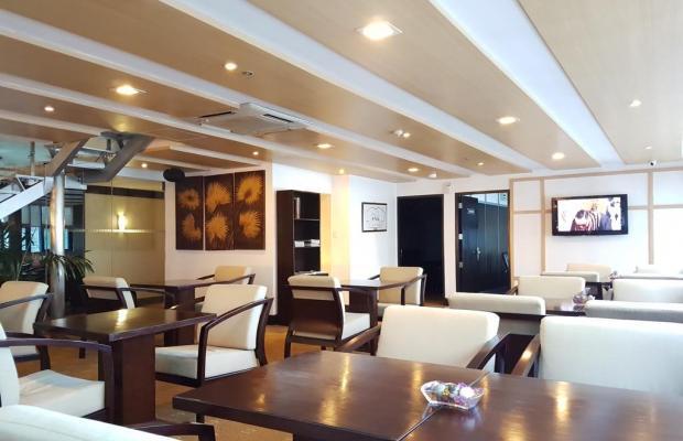 фотографии Cebu Parklane International  изображение №12