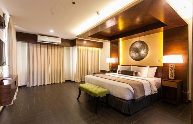 фото отеля Cebu White Sands At Maribago Beach изображение №5