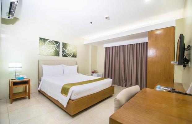 фотографии отеля Boracay Haven Resort изображение №15