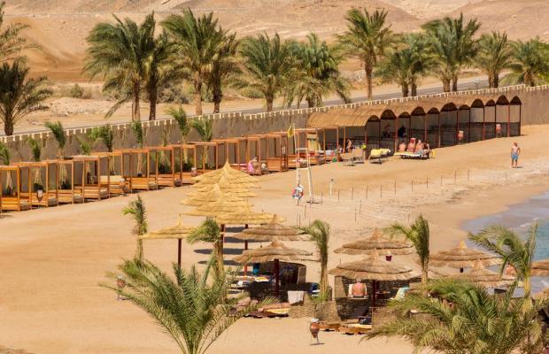фото отеля Coral Sun Beach изображение №21