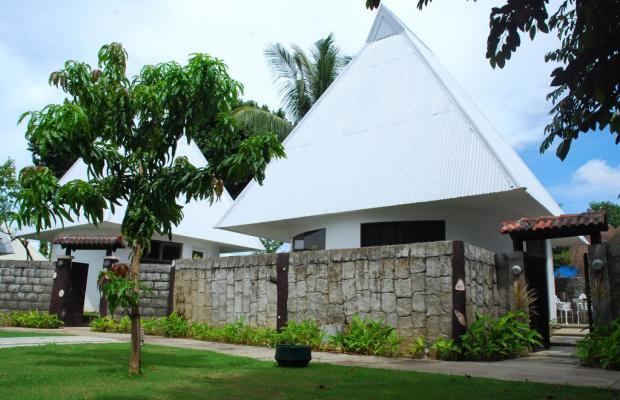 фотографии отеля Cordova Reef Village Resort изображение №23