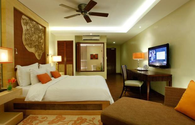 фото отеля Crimson Resort & Spa изображение №25