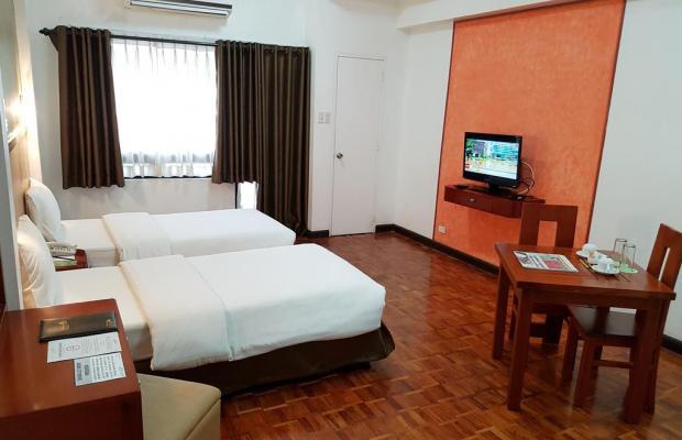 фото отеля BSA Tower изображение №9