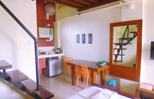 фотографии Agos Boracay Rooms + Beds изображение №4