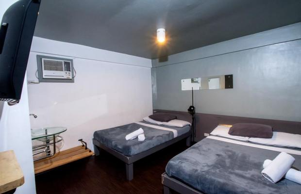 фото отеля Island Nook Hotel Boracay изображение №17