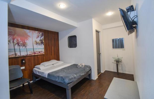 фото отеля Island Nook Hotel Boracay изображение №13
