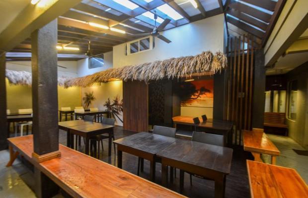 фото Island Nook Hotel Boracay изображение №2