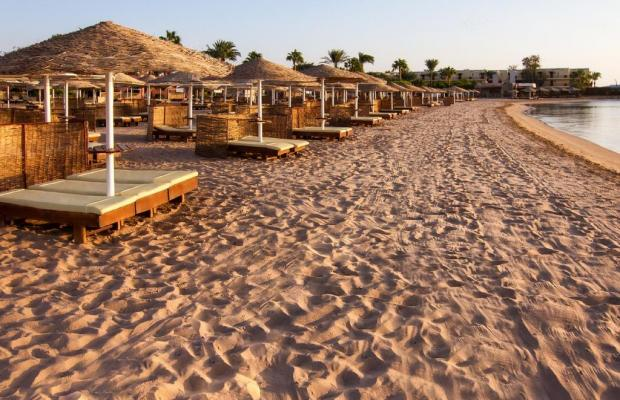фотографии отеля Sol Y Mar Paradise Beach Resort by Jaz Hotels изображение №7