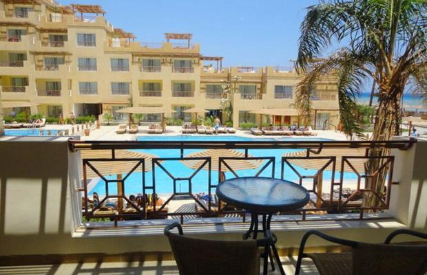 фото отеля Imperial Shams Abu Soma Resort (ex. Imperial Shams Resort) изображение №29