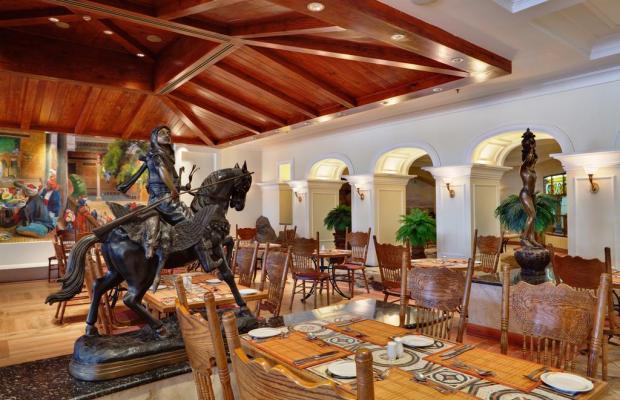 фото отеля Sentido Palm Royale Soma Bay (ex. InterContinental Abu Soma Resort) изображение №17