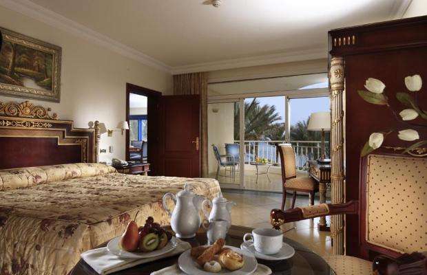 фото отеля Sentido Palm Royale Soma Bay (ex. InterContinental Abu Soma Resort) изображение №13