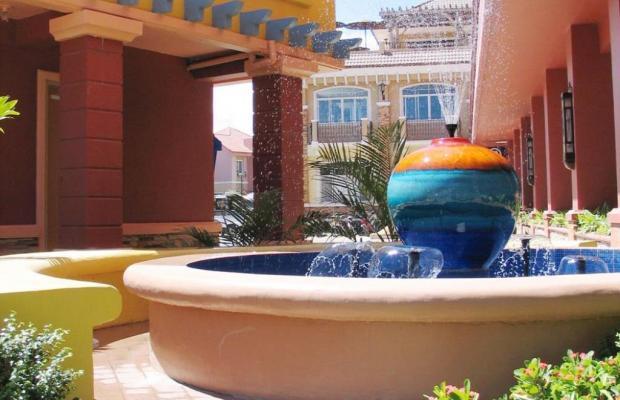 фотографии Crown Regency Suites and Residences Mactan изображение №32