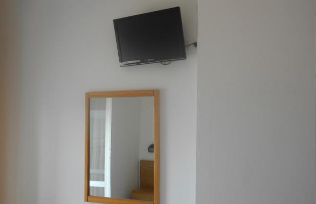 фото President's Hotel Pesaro изображение №26