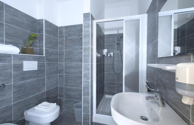 фото President's Hotel Pesaro изображение №22