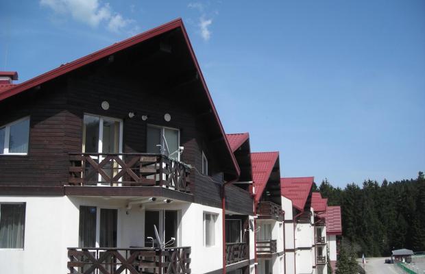 фото отеля Apartment Complex Iglika 2 изображение №1