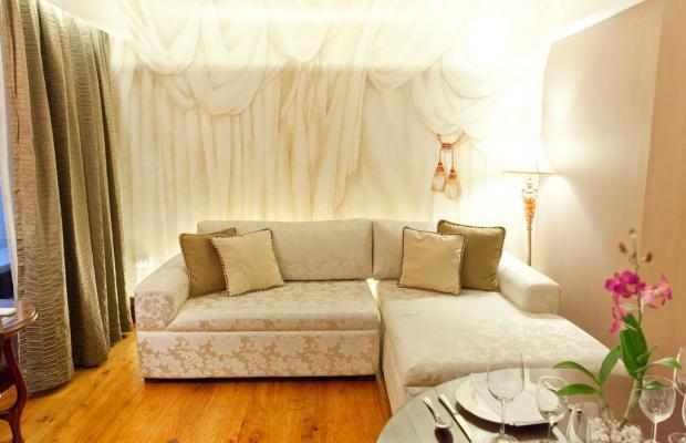 фотографии отеля Celeste изображение №15