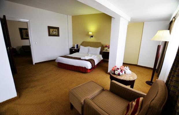 фото отеля Baron Heliopolis изображение №5