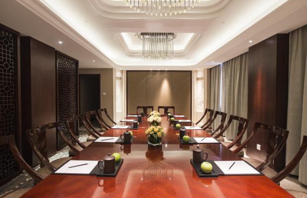 фотографии отеля Best Western Maiyuan Hotel Hangzhou изображение №11