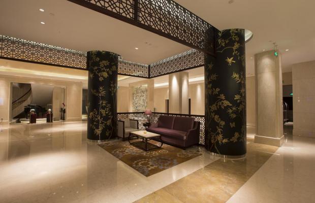 фото Best Western Maiyuan Hotel Hangzhou изображение №10