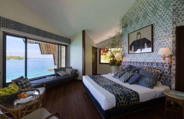фото отеля Pearl Farm Beach Resort изображение №21