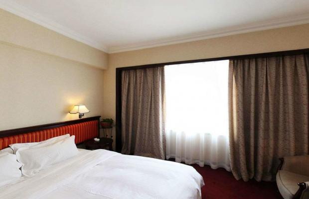 фото Lee Wan Hotel изображение №6
