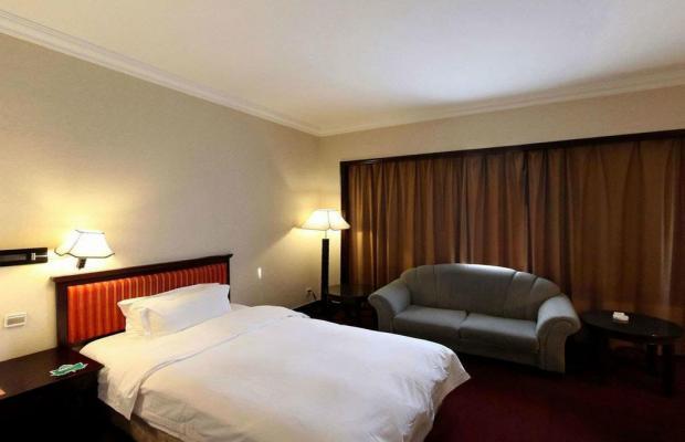 фото Lee Wan Hotel изображение №2