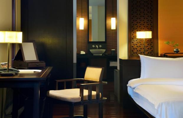 фото Fuchun Resort изображение №42