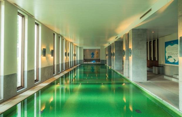 фотографии Fuchun Resort изображение №40