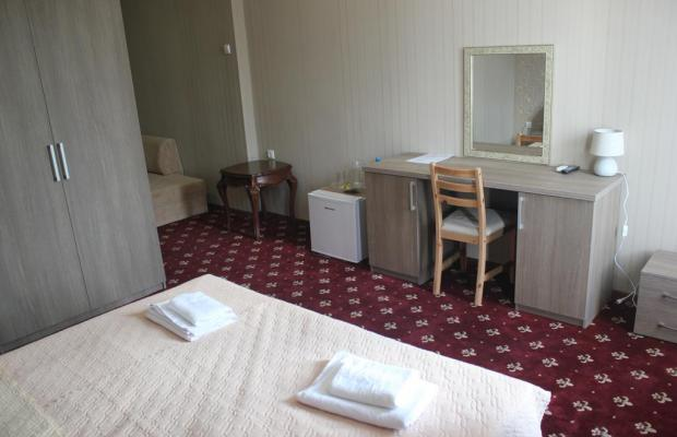фото отеля Акуа (Akua) изображение №17