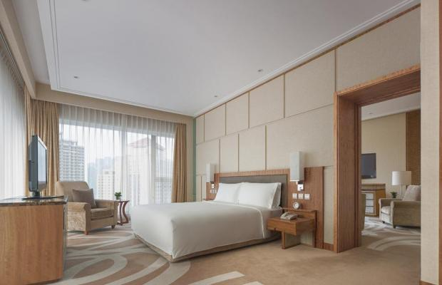 фото отеля New World изображение №5
