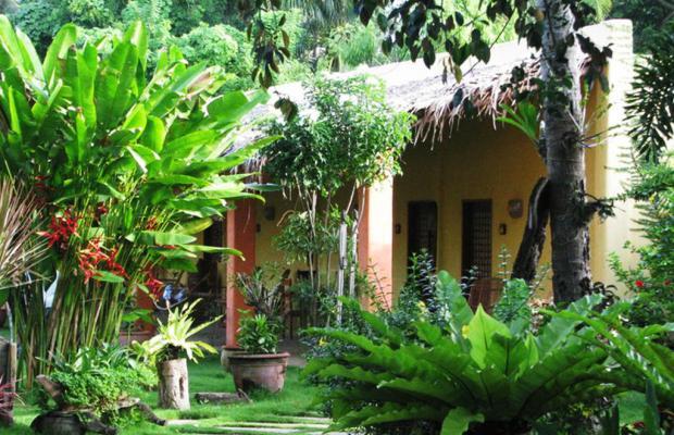 фото отеля Hibiscus Garden Inn изображение №5