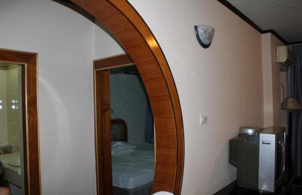 фото Lotus Garden Hotel изображение №14