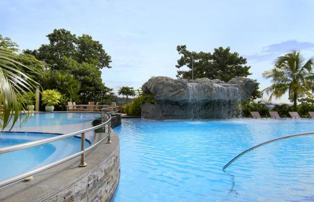 фотографии Marco Polo Plaza Cebu изображение №32