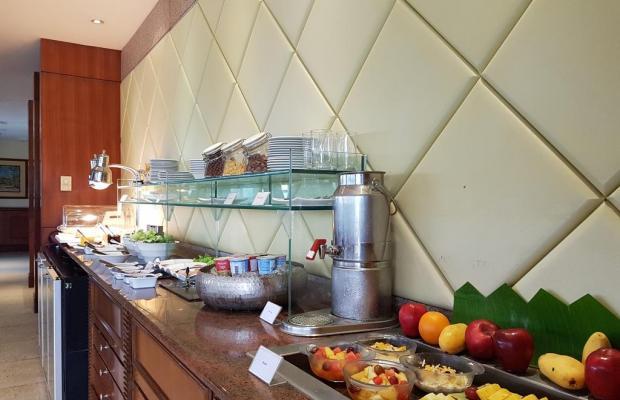 фото Marco Polo Plaza Cebu изображение №22