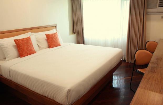 фото отеля Legend Palawan изображение №13