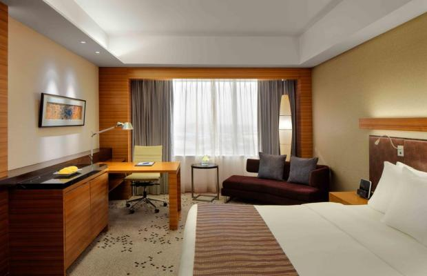 фото отеля Radisson Blu Hotel Cebu изображение №29