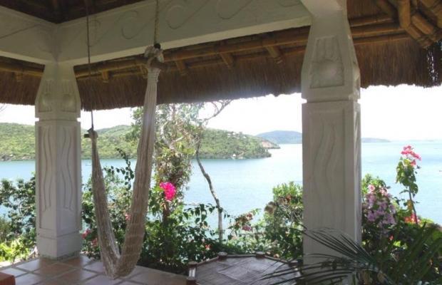 фотографии Puerto Del Sol Dive Resort изображение №16