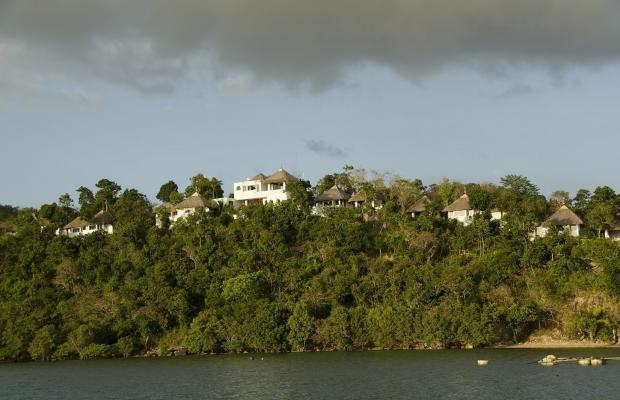фото Puerto Del Sol Dive Resort изображение №10