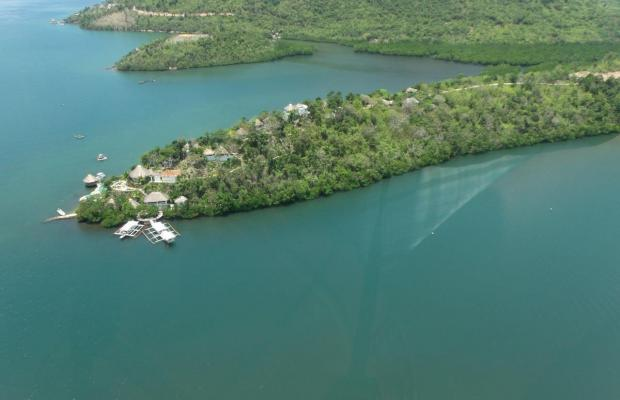 фото отеля Puerto Del Sol Dive Resort изображение №5