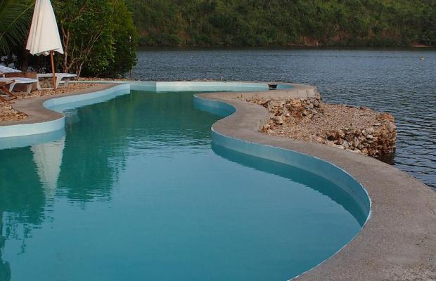 фотографии отеля Puerto Del Sol Dive Resort изображение №3