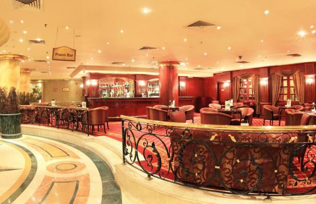 фотографии Pyramisa Suites Hotel & Casino изображение №28