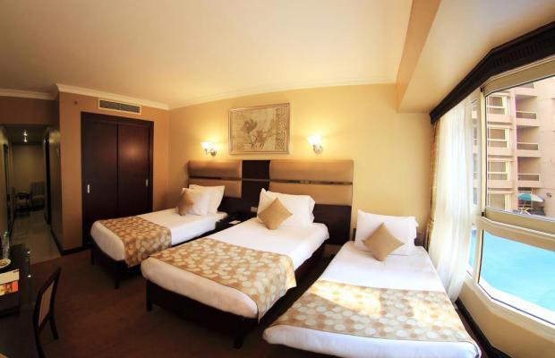 фотографии Pyramisa Suites Hotel & Casino изображение №4