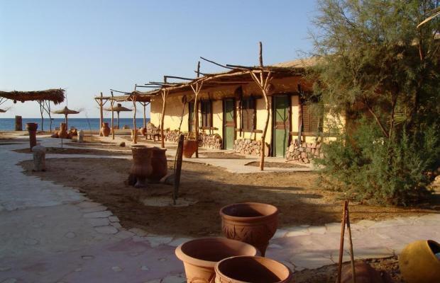 фотографии отеля Saydeen Village Red Sea Riviera изображение №11