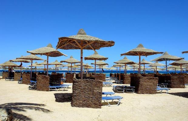 фото отеля Iberotel Makadi Beach изображение №13
