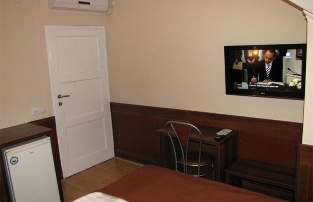 фотографии отеля Hotel Pavai изображение №19