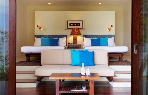 фотографии отеля Bluewater Sumilon Island Resort изображение №7