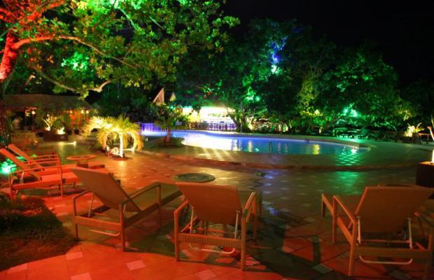 фотографии Dakak Park Beach Resort изображение №40