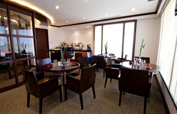 фотографии отеля Waterfront Airport Hotel & Casino изображение №35